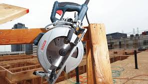 Buy Woodworking Tools Online India by Bosch Power Tools North America Boschtools Com Boschtools