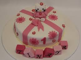 hello birthday cakes birthday cakes christening cakes the ponds sydney