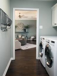 articles with best color for laundry room walls tag colors for