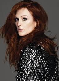 julie ann moore s hair color julianne moore the actress opens up on film family and fame