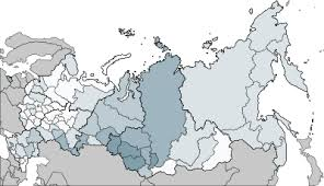 map quiz of russia and the near abroad history of germans in russia ukraine and the soviet union