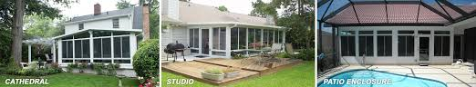 building a sunroom building a sunroom addition onto my florida home lifestyle
