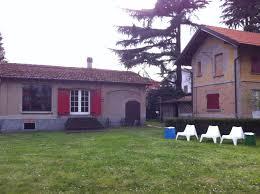 prestigious properties for sale and for rent in reggio emilia
