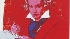 Was Beethoven Blind And Deaf I Shall Meet Thee Bravely U0027 Beethoven U0027s Secret U0027suicide U0027 Letter To