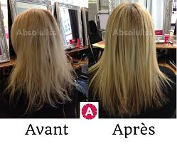 Wedding Hair Extensions Before And After by Pin By Absoluliss Lissage Brésilien U0026 Soins Capillaires On Avant