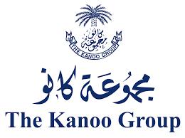 bureau de change kanoo the kanoo
