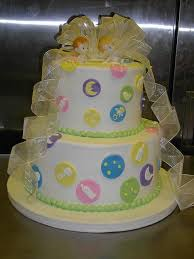 22 best twin baby shower games images on pinterest twin baby