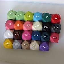 perle en bois pour attache tetine achetez en gros couleur des perles en bois en ligne à des