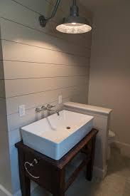 Best 25 Farmhouse Bathroom Sink Ideas On Pinterest Farmhouse Peaceful Design Ideas Farmhouse Style Bathroom Sink Vanity
