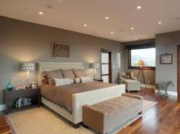 modern chic home decor 45 beautiful paint color ideas for master bedroom hative brown