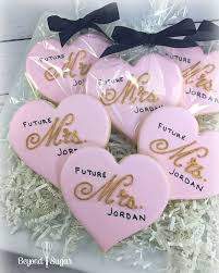 wedding shower favors ideas wedding shower favors ideas picture ideas references
