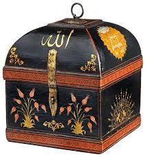 Wooden Ottomans 792 Best Turkish Ottoman Handicraft Türk El Sanatlari Images
