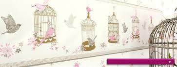 frise murale chambre bébé frise murale chambre fille frise papier peint chambre fille