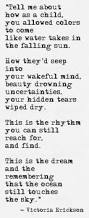 quotes about death of a grandparent best 25 poems about water ideas on pinterest quotes about