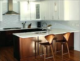 corner kitchen sink base cabinet 42 base cabinet 42 inch kitchen sink base cabinet white rootsrocks