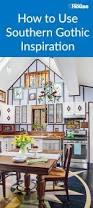 677 best kitchen design images on pinterest kitchen designs