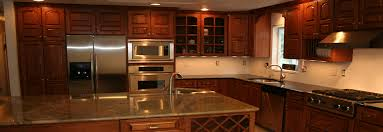Simply Kitchens LLC - Simply kitchen sinks