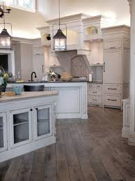 1050 best kitchen remodel images on kitchen ideas