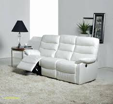 canapé relax 3 places cuir canap s de relaxation le g ant du meuble avec canape de relaxation