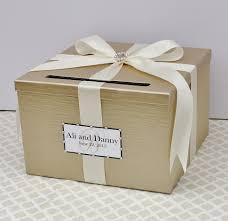wedding gift table wedding tables wedding gift table card box wedding gift table