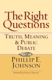 right meaning the right questions truth meaning u0026 public debate phillip e