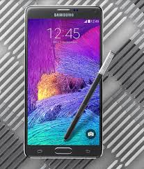samsung story album apk samsung galaxy note 4 apps available via apk files links