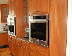 Refinish Kitchen Cabinets Cost by Mild Resurfacing Kitchen Cabinets Tags 42 Inch Kitchen Cabinets