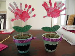 Cute Homemade Mothers Day Gifts by Baby Gift Charming Grandparent Gift Ideas From Toddlers Diy