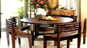 extendable round dining table seats 12 extendable dining table seats 12 dining table to seat oval