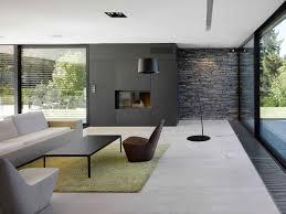 contemporary corner fireplace designs cpmpublishingcom