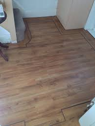 K Flooring by Karndean U2013 K Flooring Quality Floor Fitting Plymouth