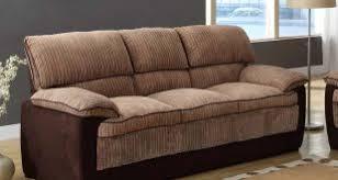 Recliner Sofa Cover Reclining Sofa Reclining Sofa Sets Power Reclining Sofa