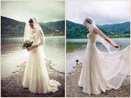 secondhand wedding dresses things you must before buying second wedding dresses