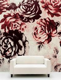 4 ways to incorporate pantone 2015 color of the year u2013 marsala