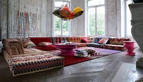 canapé roche bobois d occasion meuble tv roche bobois occasion stunning charmant meuble tv roche