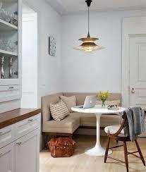 kitchen sofa furniture sofa in the kitchen small sofa for kitchen diner mostafiz me
