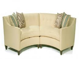 round sectional sofa furnitures round sofa awesome modern round leather sectional sofa