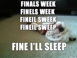 I M So Tired Meme - 20 tired meme thug life meme