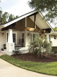 engaging modern home design home remodeling vancouver craftsman