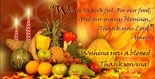happy thanksgiving quotes impfashion all news about entertainment