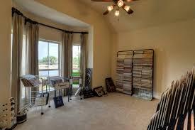 Briarwood Homes Floor Plans Grand Oaks The Crossing Long Lake Ltd