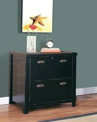 Filing Cabinet For Home - kathy ireland home by martin furniture tribeca loft 2 drawer