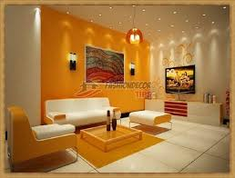 two color living room walls two colour combination for living room living room wall paint