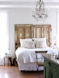 decorating the wall behind your headboard feng shui bedroom