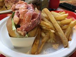 best cape cod lobster roll top 3 glorious rolls the platinum