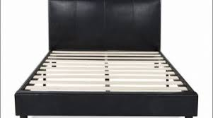 Best Bed Frame For Heavy Person Bed Frames Wallpaper Hi Res Metal Bed Frame Heavy Duty Box
