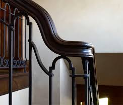 powder coating services powder coating of residential
