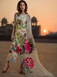 replica clothing pakistan replica clothing designer replica store
