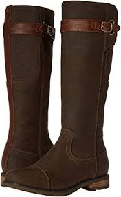 womens boots sale ebay ariat boots shipped free at zappos
