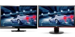 black friday sales target 144hz monitor aoc g2460pqu 24